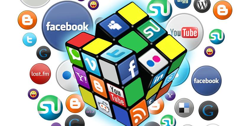 Equizoom sur les réseaux sociaux !